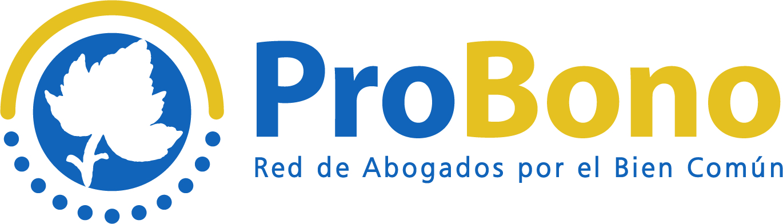 Comisión Pro Bono