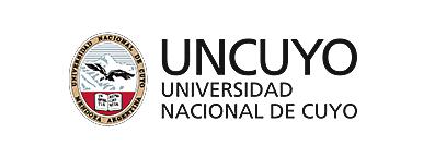 universidaes-03