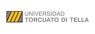universidaes-04