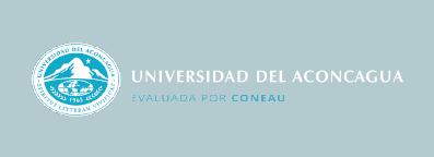 universidaes-05