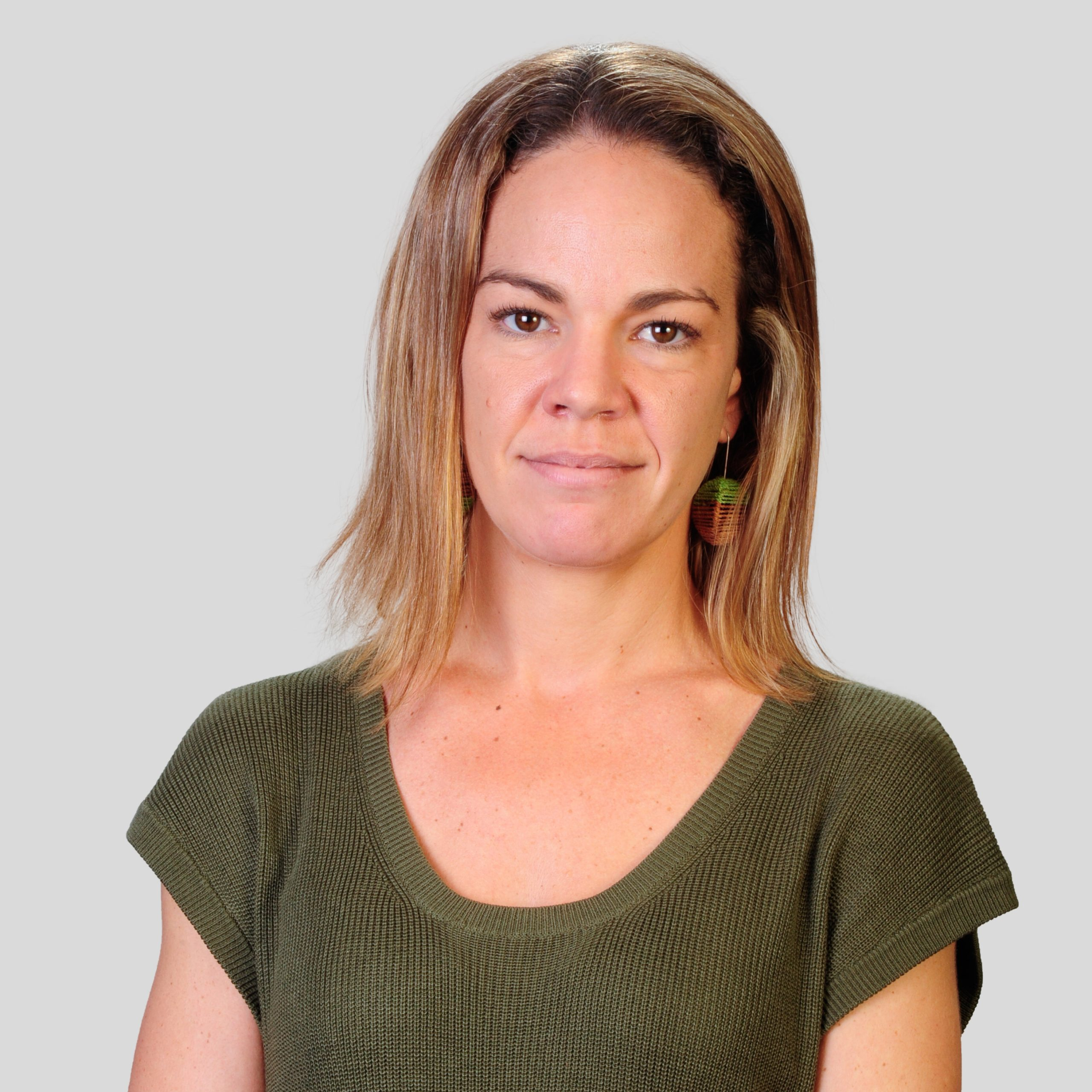 Anabel Sainz