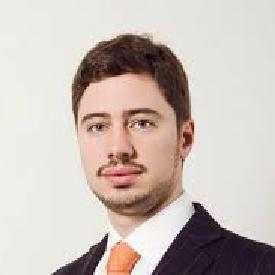 Axel Hatrick