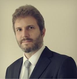 Federico Salim