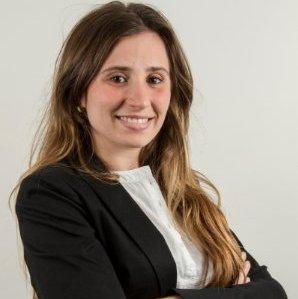 Agustina Magallón