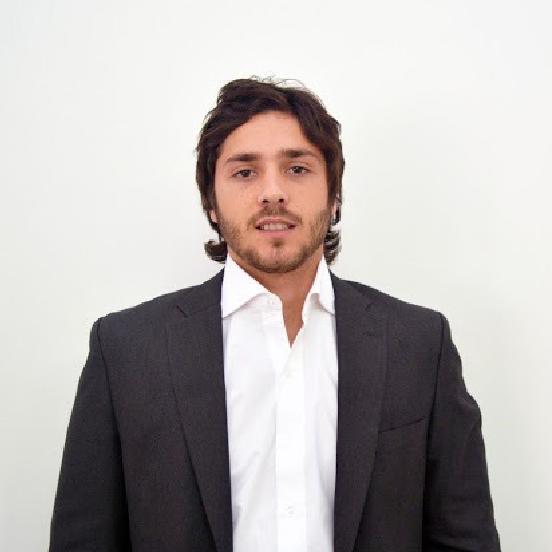 Francisco Vilela