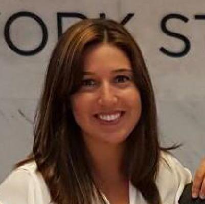 María Salaverri
